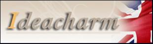 ideacharm shop
